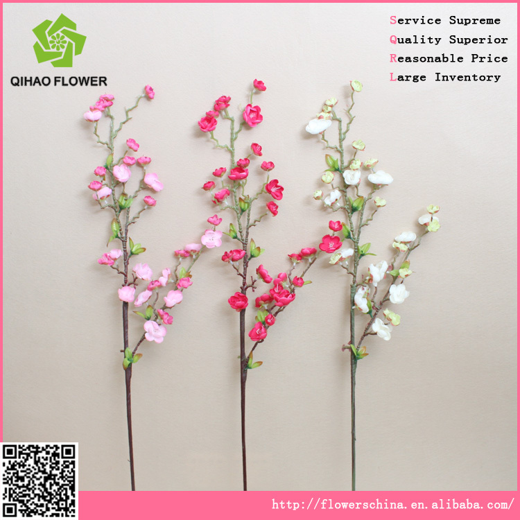 Small pink flowers on long stems gallery flower decoration ideas small pink flowers on long stems gallery flower decoration ideas small pink flowers on long stems mightylinksfo