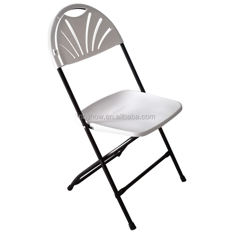 Outdoor Event Plastic Metal Folding Chair For Sale Buy Metal Folding Chair