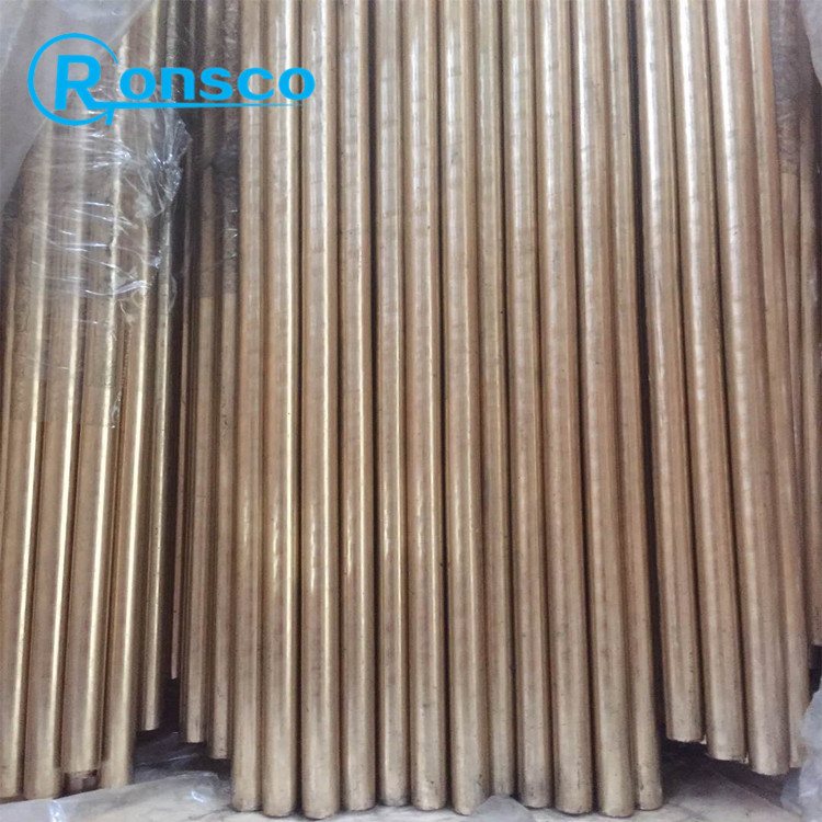 Stainless Steel Tube SA 249 TP304 OD 2 Mm 201 For Decoration