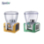 CE Food class PC commercial juice machine