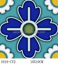 Promozione Blu Bianco Piastrelle Di Ceramica, Shopping online per Blu ...