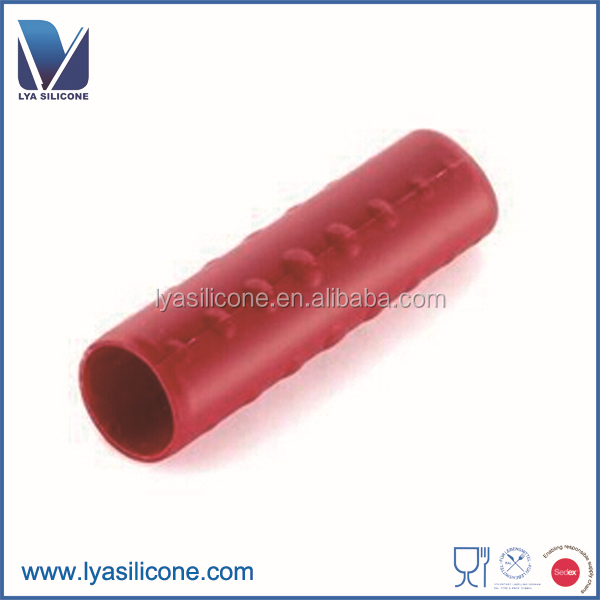 Silicone Handle Covers 2