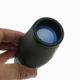 OEM 16x30 small monocular compact design portable carry monocular telescope