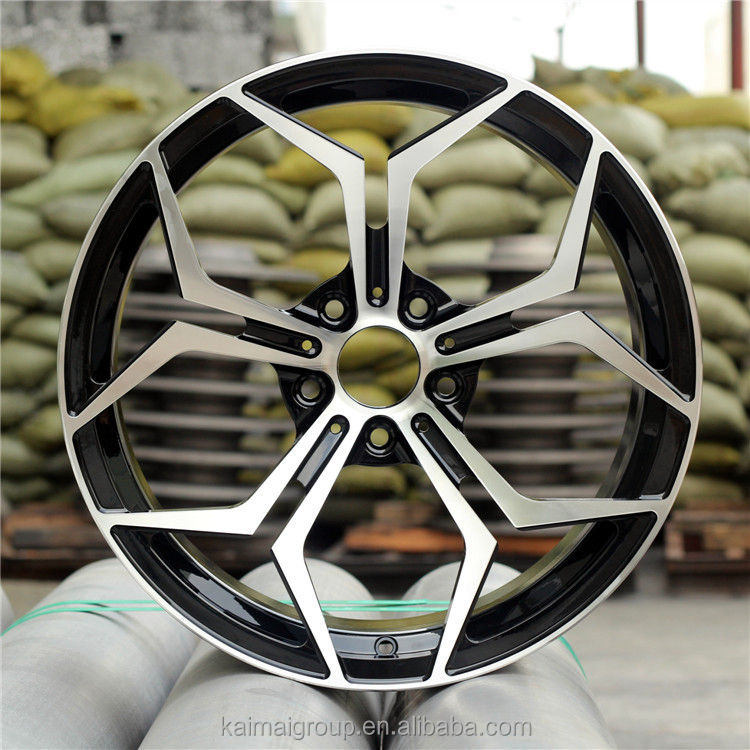 18 inch 19 inch 20 inch 22 inch forged car alloy wheels 1/2/3 pieces forged wheels | 23 inch forged car wheels