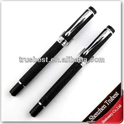 Promotion gift Fountain Pen