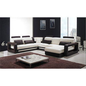 Furniture Made In India Supplieranufacturers At Alibaba