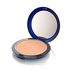 Estee Lauder Double Wear Stay-In-Place Powder Makeup SPF 10 10 Rich Cocoa