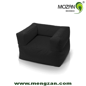 MZ058office small sofa bed synthetic rattan sofa bed waterproof sofa