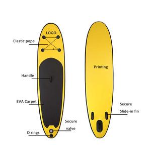 Mini Surfboard Wholesale Surfboard Suppliers Alibaba
