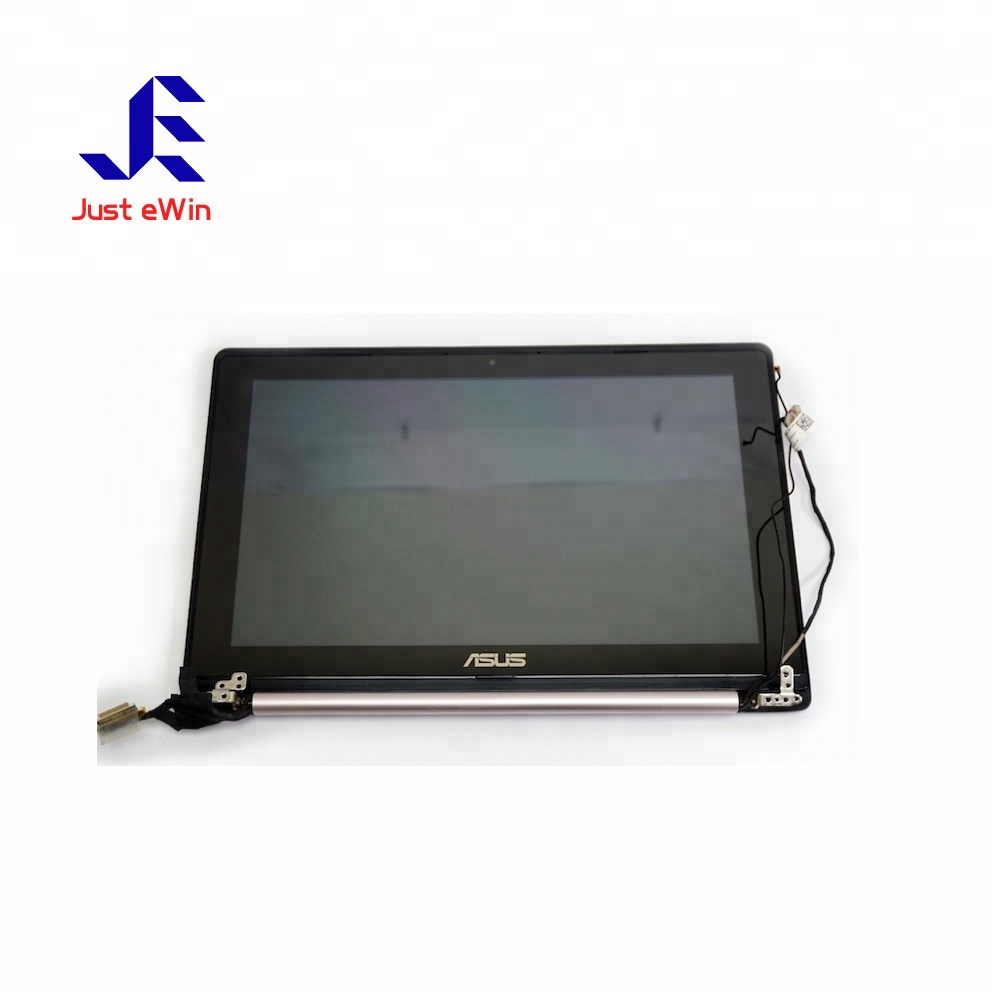 11.6/' Touch Screen Digitizer Replacement for ASUS VivoBook S200 S200E-CT217H
