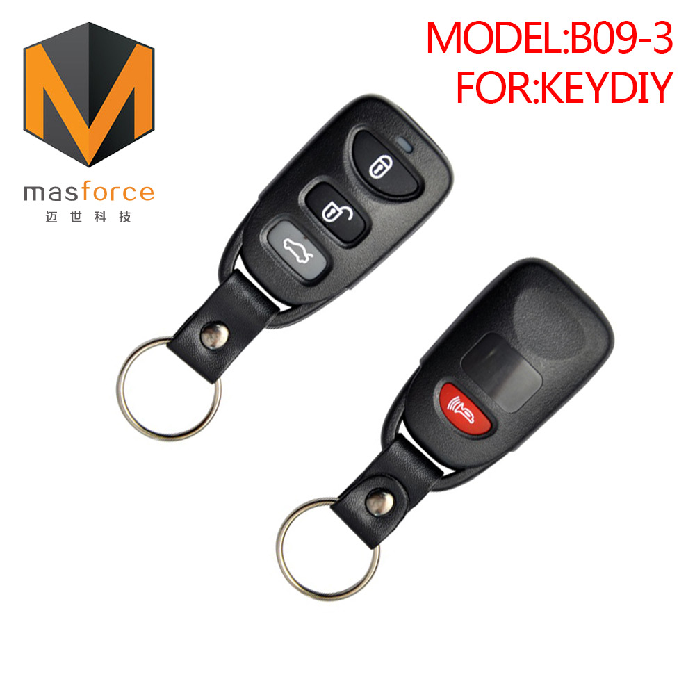 Keydiy Auto Remote Control Car Key For Kd Mini Programmer Kd900 Urg200  Programming Software Copy Maker Machine Locksmith Tools - Buy Keydiy Auto