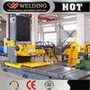 /product-detail/china-milling-and-drilling-machine-for-box-beam-production-line-dx1215-60567947673.html
