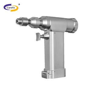 Carefix New Arrival Medical General Hand Drill Orthopedic Instruments