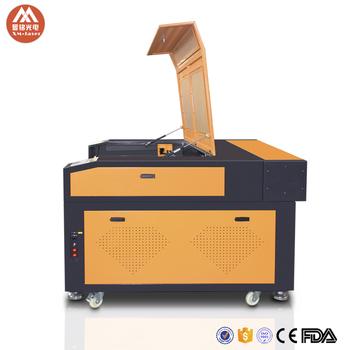 macchina di taglio incisione laser acrilico miglior prezzo con alta qualit e prezzo pi basso. Black Bedroom Furniture Sets. Home Design Ideas