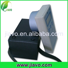 Negative ion tester detector meter with Ex-factory price