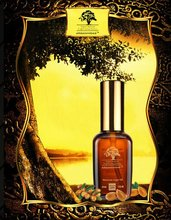 Arganmidas 100ML argan oil bio