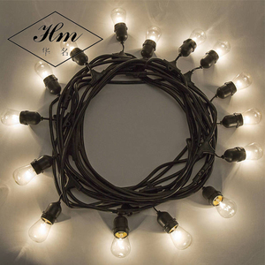 Clear Christmas Lights.Ce Christmas Light Clear Wires Led String Light Waterproof Led Fairy Lights