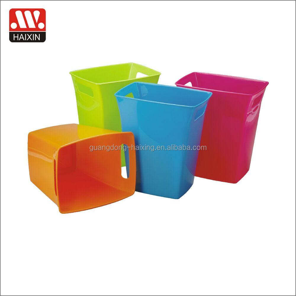 Household Garbage Bin Wholesale, Garbage Bin Suppliers - Alibaba