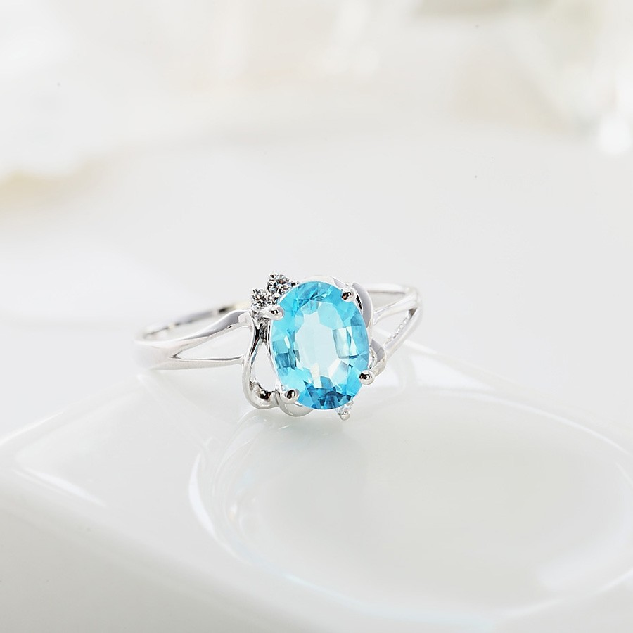 faux rings birthstone fltr