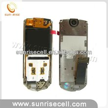 Mobile phone lcd flex cable 8800
