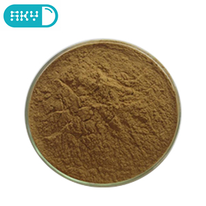 2018 Hot Sale Natural Coconut Shell Powder with best price