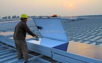 solar energy residential price 1KW 2kw/solar cell bulk sale wholesale price 10kw /solar system 220v price