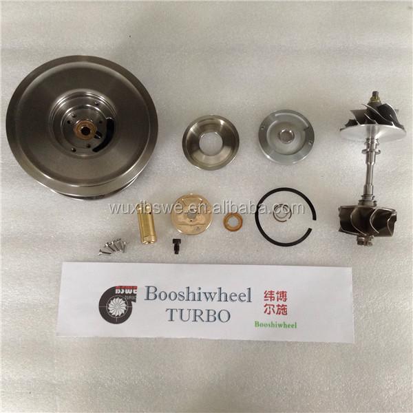 Turbo Parts Vb35 17201