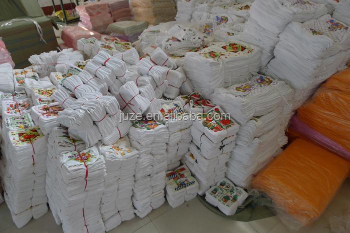 Wholesale wholesale moslem umrah towel 100% cotton jacquard ihram ...
