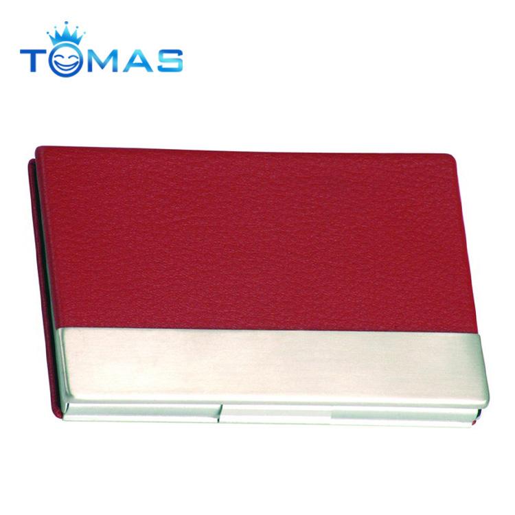 e7933560f Catálogo de fabricantes de Tarjeta De Titular Automática de alta calidad y  Tarjeta De Titular Automática en Alibaba.com