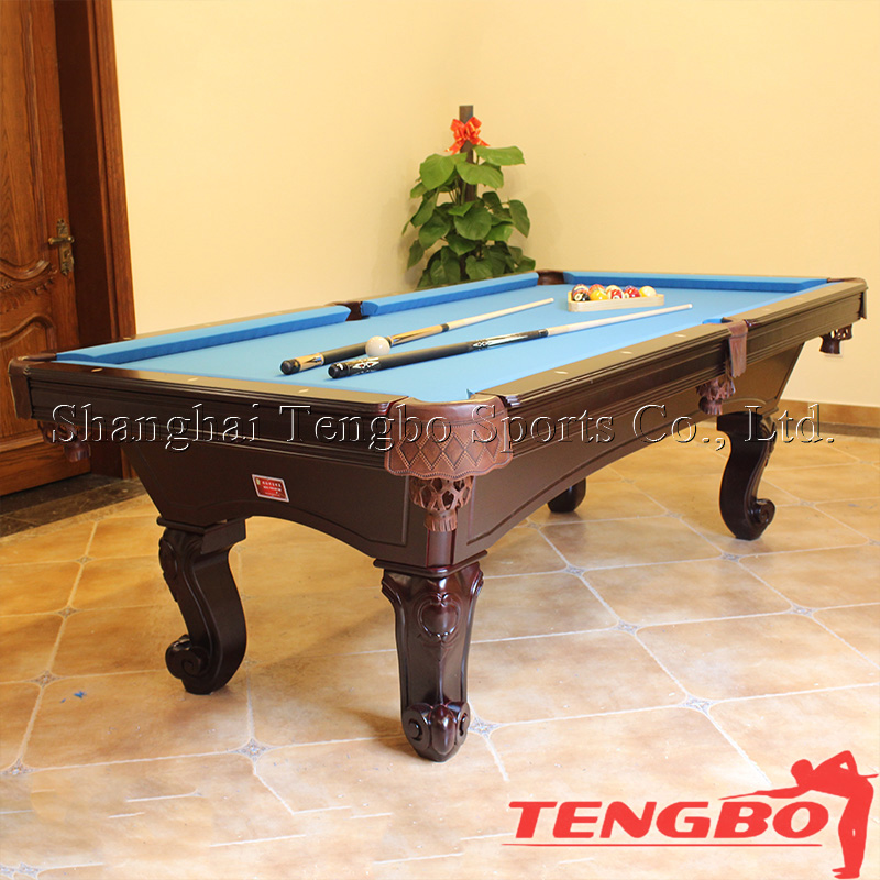Solid Wood Maple 8 Ball Pool Table Dimensions Customized Size   Buy Maple 8  Ball Pool Table,Ball Pool Table,8 Ball Pool Table Dimensions Product On  Alibaba. ...