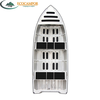 10ft Cheap Welded Aluminum Fishing Boat With Seats For Sale Buy Small Aluminum Fishing Boat Best Aluminum Boat Fishing Boat Aluminum Product On