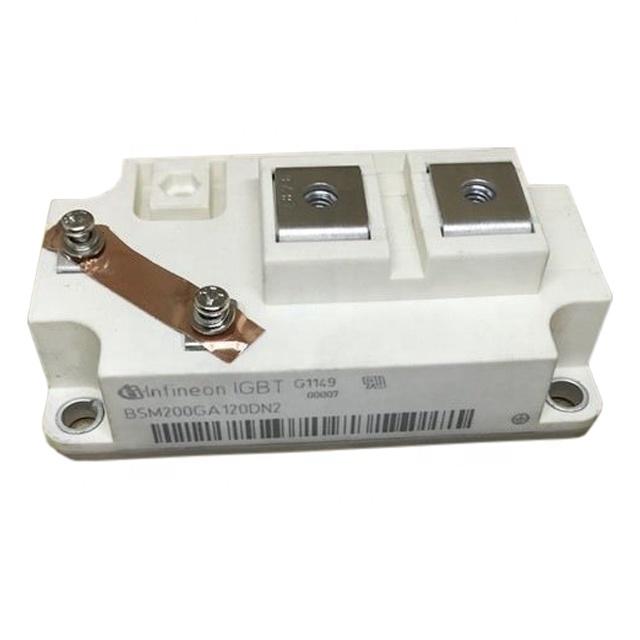 MITSUBISHI PS21254 POWER TRANSISTOR MODULE INSULATED SEMICONDUCTOR NEW