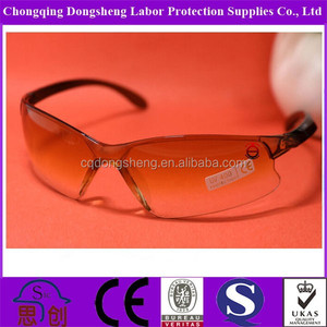 1f55a23314 Tactical Military Goggles Wholesale