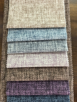 Upholstery Sofa Cover Fabric Names