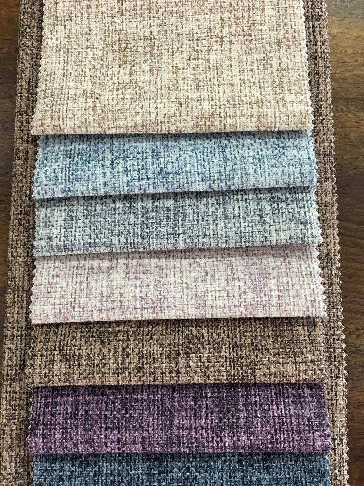 Sof tapizado en tela de tapicer a barata nombres impreso - Telas tapiceria sofas ...