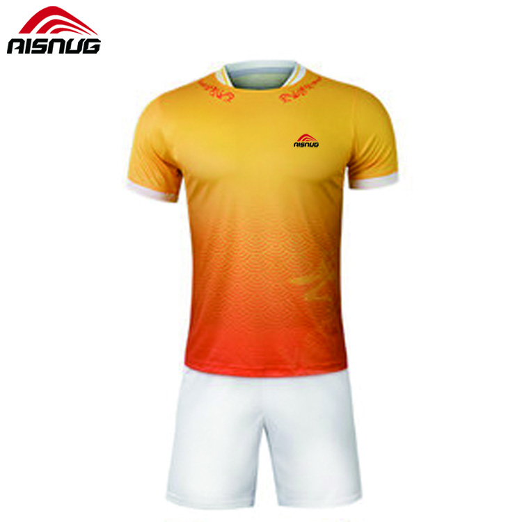cheap for discount a2c9d 74a24 2017 Club America Home Best Thailand Quality China Soccer Uniform - Buy  China Soccer Uniform,Cheap Soccer Uniform,Cheap Soccer Uniforms From China  ...