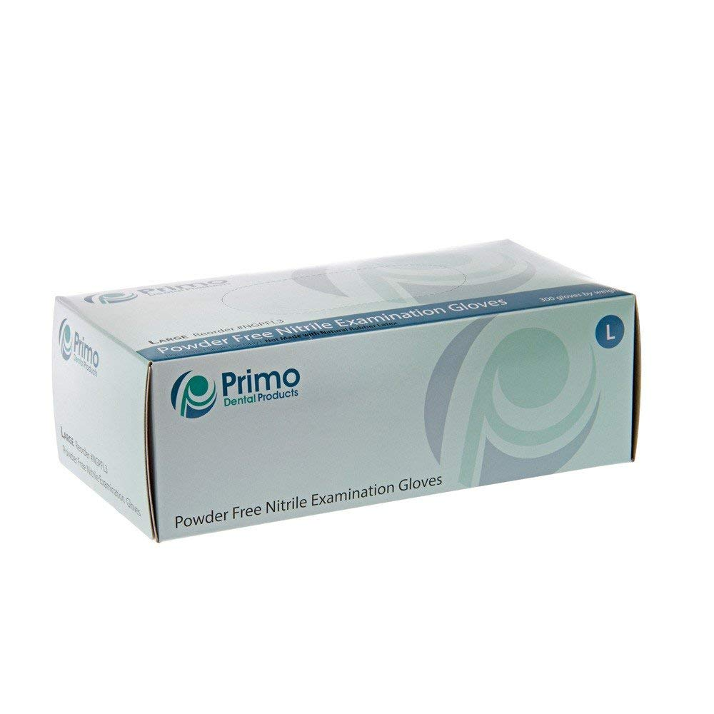 Cheap Primo Glove, find Primo Glove deals on line at Alibaba com