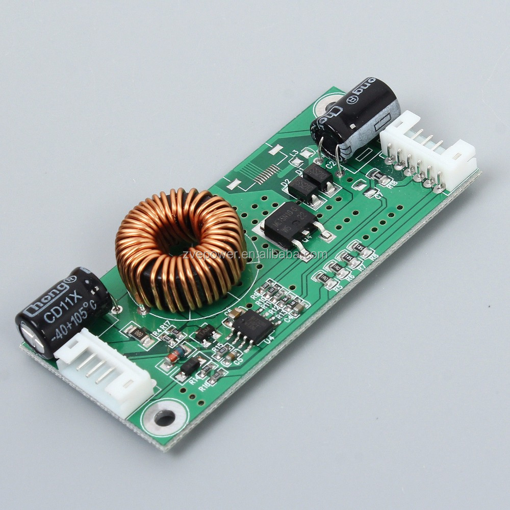LED LCD TV Backlight Constant Current Driver Board 14 - 37 Inch