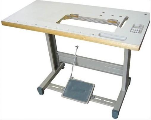 Ajuster Et Table Pour Machine A Coudre Industrielle Buy Ajuster Le Support Et La Table Machine A Coudre Industrielle Machine A Coudre Product On