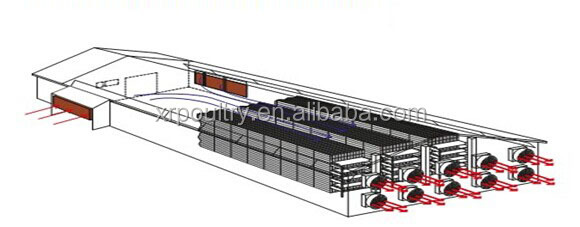 3 bedroom house plans with home office html with Modern Poultry Farm House Designs on 3d Floor Plan as well Modern poultry farm house designs together with 334cf95e1ec293bd Contemporary Loft Modern Industrial House Designs furthermore Luxury Indian Home Design With House together with Simple Contemporary Style Kerala House.