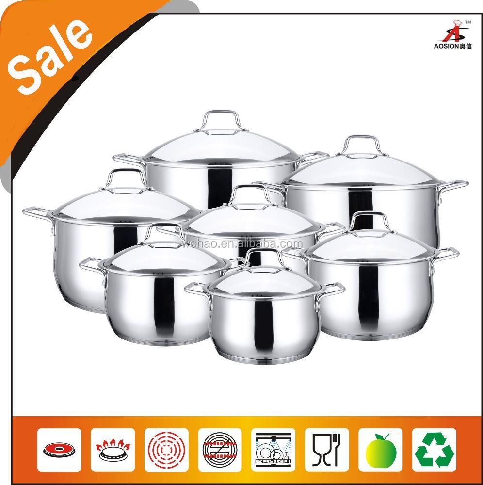 Venta caliente de acero inoxidable comercial palma for Utensilios cocina acero inoxidable