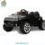 WDWM2016 Most Popular Products 12V Kids Electric Car Jeep Wrangler Style Ride On Toy Electric Remote Control