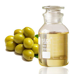 Hot sale pure essential macadamia oil used for cosmetics