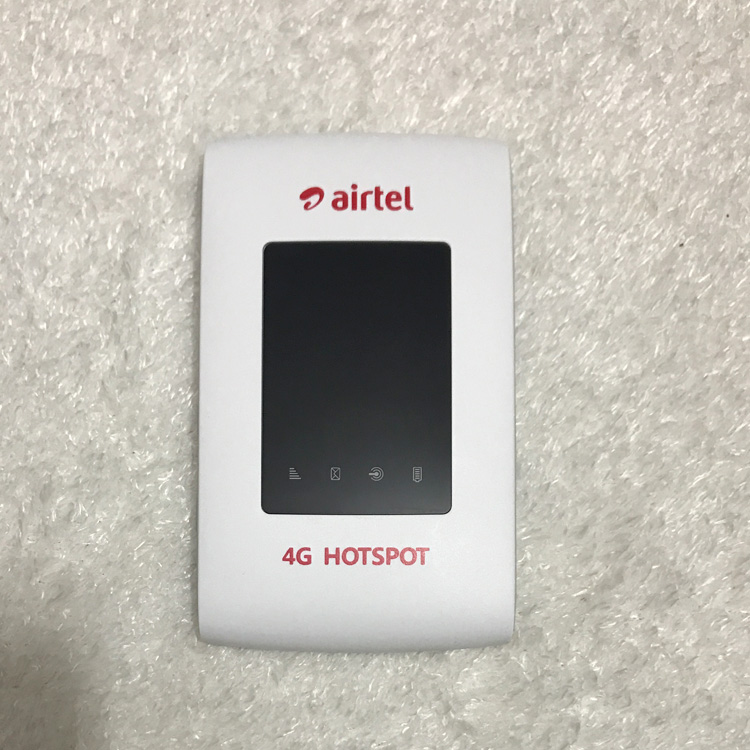 Wholesale Zte Mf920 Zte Airtel Mf920 150mbps 4g Lte Mobile Wifi Router -  Buy Zte Mf920 Mf910 4g Wifi,Zte Wifi Routrer Product on Alibaba com