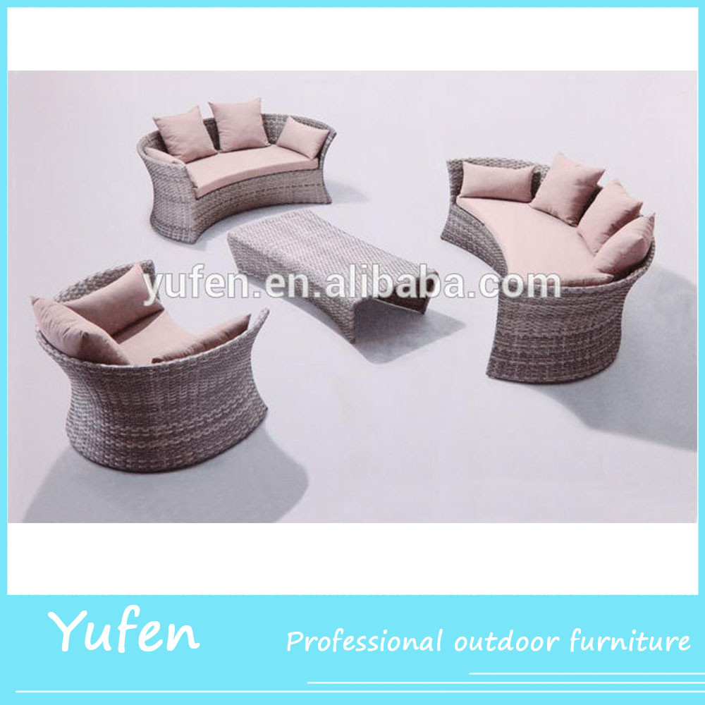 Outdoor Hot Sale Furniture, Outdoor Hot Sale Furniture Suppliers and ...