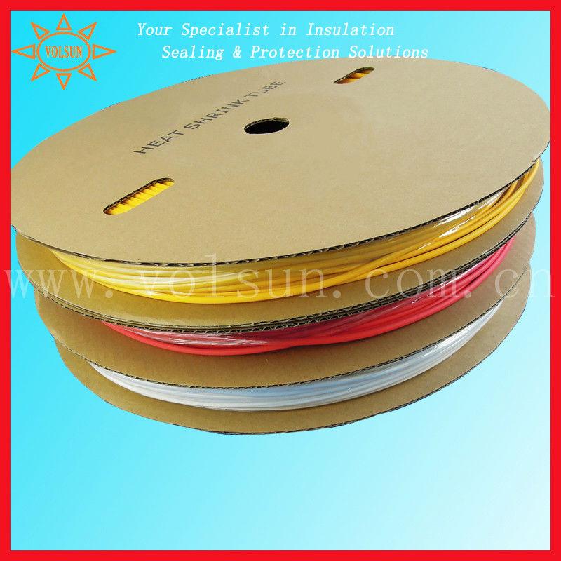 fil lectrique tube de protection mat riels composants d. Black Bedroom Furniture Sets. Home Design Ideas