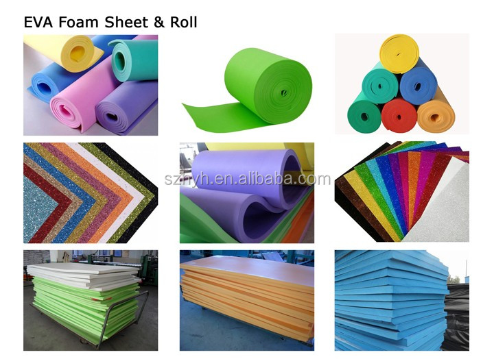 Protective U0026 Cushioning Foam Material Safety Padding Soft Waterproof Outdoor  Furniture Cushion Foam Block Foam Furniture Part 68