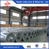 Wholesale High Quality Secondary Steel Coil And Sheet