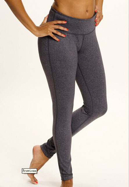 Apr 19,  · Where To Buy Tight Yoga Pants Don't worry, not only DiaNoche Designs Yoga Mats by Julia Di Sano – Finding Balance 2, but you can get other informations, like Where To Buy Tight Yoga Pants, Restorative Yoga Wikipedia, or What Are Some Yoga Poses.