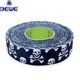 Taping Blade Custom Design Ice Field Hockey Grip Stick Tape